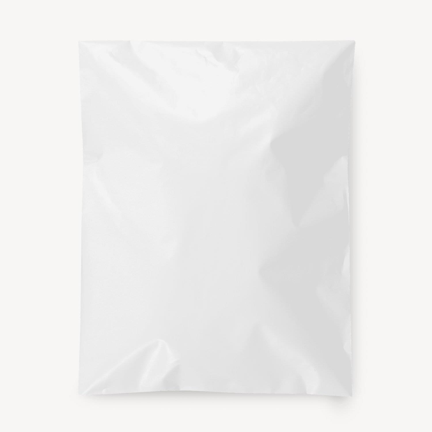 Poly Mailers Lumi